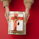 Wat is het ultieme zakelijke cadeau?