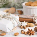 Kerstpakkettenexpress het perfecte cadeau