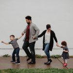 Tips voor effectiever ouderschap